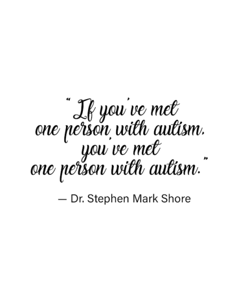 autism quotes mon blog inspirational quotes about autism