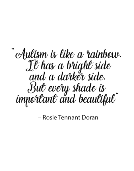autism quotes mon blog inspirational quotes abotu autism