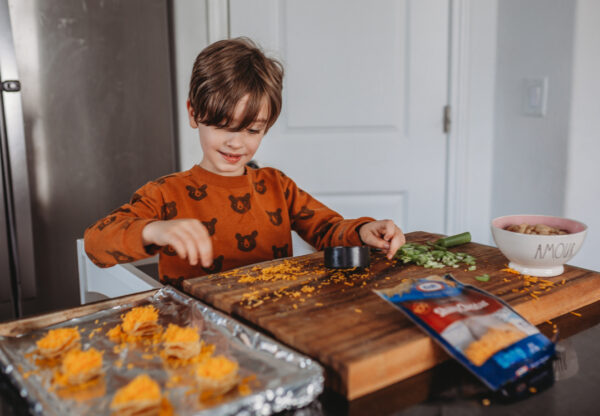 myfoodandfamily my food and family recipes autism mom blog