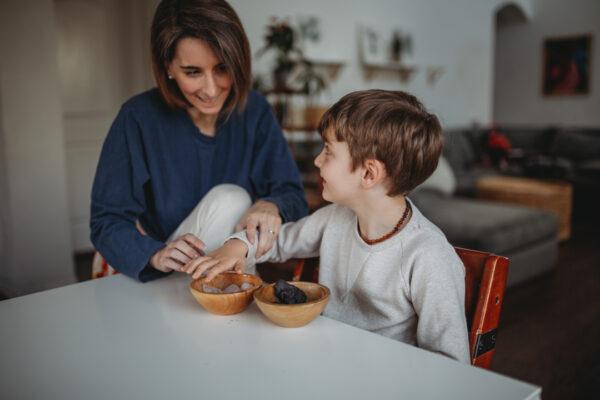 mendability sensory enrichment therapy autism blog mom