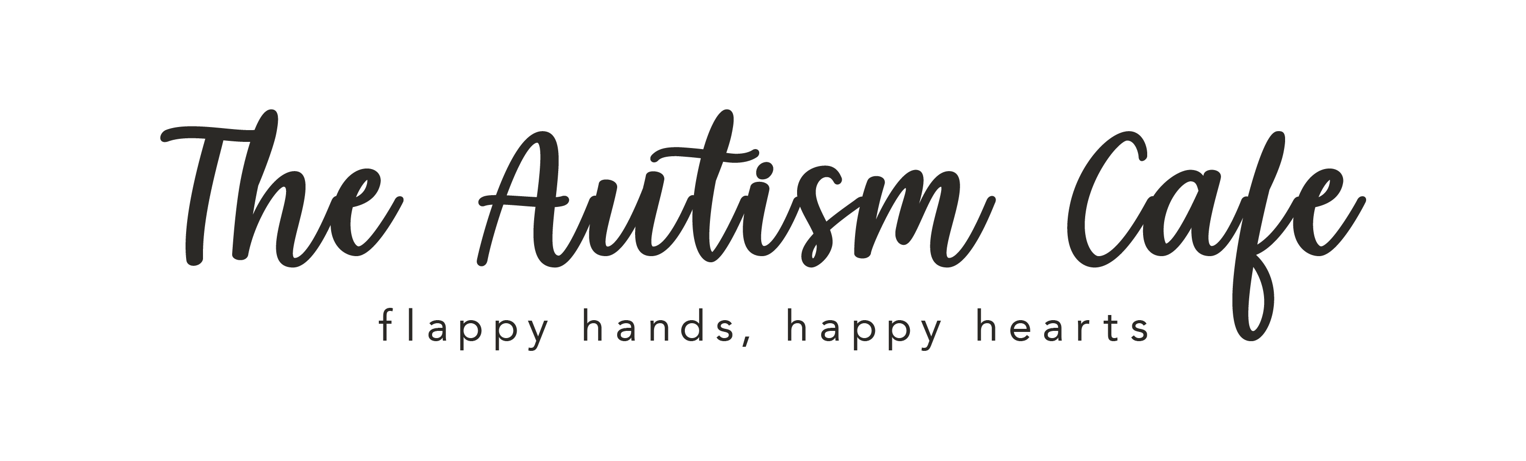 The Autism Cafe