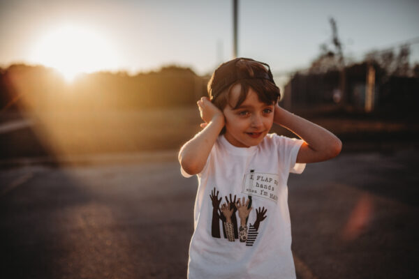 autism mom blog nemechek