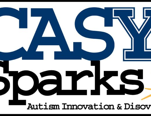 casy-sparks-self-help-group